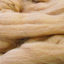 Baby Camel Fibers from Weaver Creek Fibers