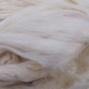 Tussah Silk from Weaver Creek Fibers