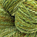 Handspun Handyed Yarn by Lisa Souza