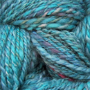 Handspun Hand Dyed Yarn by Lisa Souza