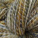 Handspun Handdyed Yarn from Lisa Souza