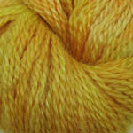 Baby Alpaca Yarn from Lisa Souza